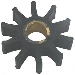 impeller-chrysler-buitenboordmotor SIE 18-3084 CEF 500334 47-F40065-2