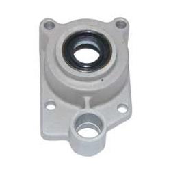 Pompe à eau eau maison/corps de pompe pour Mercury/Mariner/Force