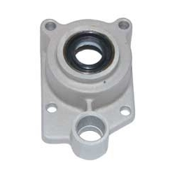 Waterpomphuis / Water Pump Housing voor Mercury/Mariner/Force