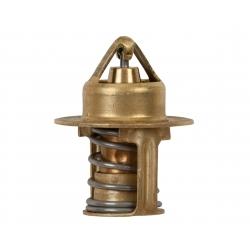 70 à 125 CV moteur type thermostat pour Force/Chrysler situés à l'extérieur (voir description)