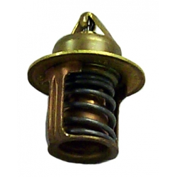 Thermostat for Force/Chrysler/Evinrude/Johnson outboard motor/Mercury (see description)