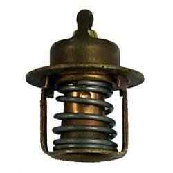 70-140 CV moteur type thermostat pour Force vers l'extérieur (voir description)