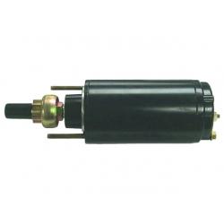 Startmotor / Starter 90/120 pk Sport Jet 92-97 . Bestelnummer: 18-5618. R.O.: 50-819968-2