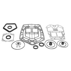 61A-W0001-21, 61A-W0001-C1 - Pakkingset Staartstuk 225 t/m 250 Yamaha buitenboordmotor