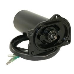 Mercure Tilt Trim moteur 25 & 50 HP d'origine: 827675A1 (SIE18-6286)