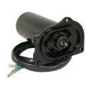Mercury Trim Tilt motor 25 & 50 pk. Origineel: 827675A1 (SIE18-6286)