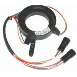 Trigger - 125 pk 81-86, 90/115 pk 83-84. Origineel: 615029, F615029, 300-888794