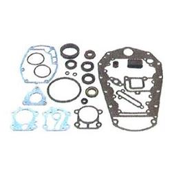 T50 HP 01. Order number: MAL9-74536. L.r.: 64J-W0001-21-00