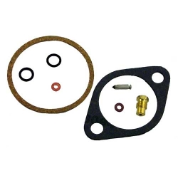 Carb kit 55 pk, 60 pk, 70 pk, 75 pk, 85 pk, 90 pk . Bestelnummer: 18-7033. R.O.: FK10003, FK10026, FK10053, FK10102-1