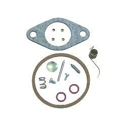 Carb kit 25 pk 96-98 . Bestelnummer: 18-7216. R.O.: 809449A1