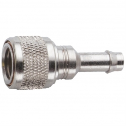 Model / PK (type & bouwjaar). Chrysler female connector, slang 8mm . Te gebruiken voor male connector GS31077. Bestelnummer