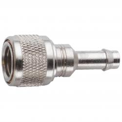 Modèle/HP (& type année de construction). Connecteur femelle Chrysler, tuyau de 8 mm. Utilisation pour connecteur mâle GS31077.