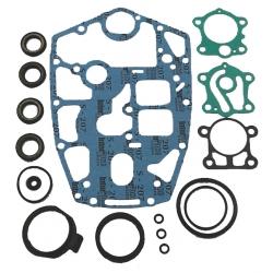 698-W0001-20, 698-W0001-C0 - Pakkingset Yamaha buitenboordmotor