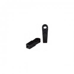 Yamaha kabel aansluiting (1 Stuk). Origineel: 663-48344-00-00