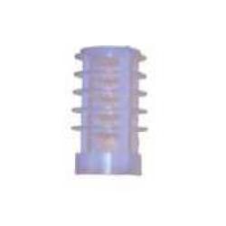 Yamaha benzine filter 9.9 pk SX. Bestelnummer: SIE18-7781. R.O.: 61N-24563-00-00