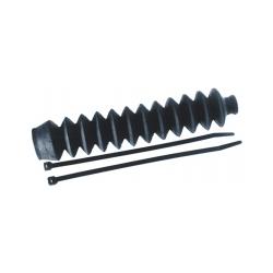 Bescherming kabels. Bestelnummer: GS41152