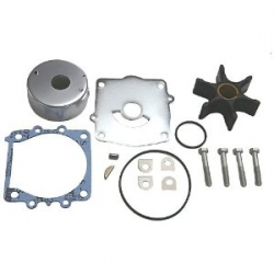 Complete water pump kit Yamaha 115 HP to 130 HP (model years 1993 to 1996) Product no: 6 g 5-W0078-01-00