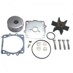 L'eau pompe kit Yamaha 115 CV à 130 CV (années 1993 à 1996 de modèle) produit complet ne: 6 g 5-W0078-01-00