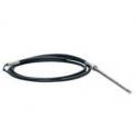 monokabel UR kabel 4,6M. (PRE509015)
