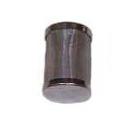 Yamaha benzine filter V6 3,1L D-T. Bestelnummer: SIE18-7782. R.O.: 61A-24563-00-00