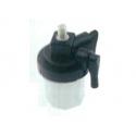 Carburant filtre-15 t/m 60 CV Original: 61N-24560-00