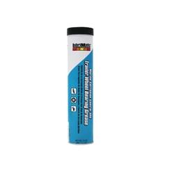 Vet Carrosserie bescherming 1 tube 400 ml. ( te gebruiken met LUB30200). Bestelnummer: LUB11402
