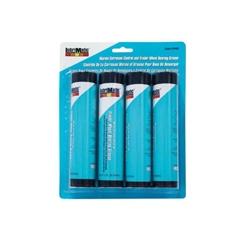 Corps gras protection 4 tubes x 90 ml. (à utiliser avec LUB30190). Numéro de commande: LUB11400