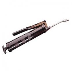 Vet spuit / LubriMatic pistool voor LUB11402. (grote tube 400 ml.). Bestelnummer: LUB30200