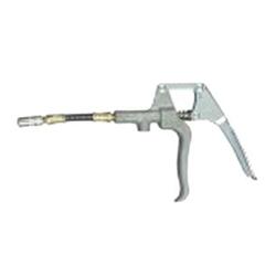 Pistolet à graisse injection/LubriMatic pour LUB11406. (tube de 300 ml.). Numéro de commande: LUB30197