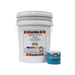 Carrosserie bescherming 13,5 Kilo vet (professioneel gebruik). Bestelnummer: LUB11407