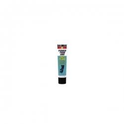 Trim / Tilt olie 1 tube 300 ml.