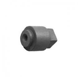 zinc, anode, 67F-11325-00, yamaha, outboard motor, zinc, outboard