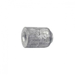 zink, anode, 68V-11325-01, yamaha, buitenboordmotor