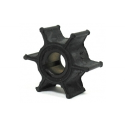 Yamaha impeller for 6 HP/8 HP (model years 1984-2005) 6G1-44523-00