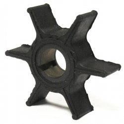 Yamaha outboard impeller for 9.9 HP & 15hp (model years 1996 to 2004) 63V-44352-01-00