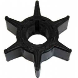 Impeller 25/30/40 HP (year built 1984 & 2007) Yamaha outboard. Original: 6H4-6H4-44352 44352-00,-01, 6H4-44352-02. (