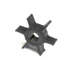 Selva impeller for 8 HP 68T-44352-00