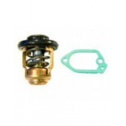 Thermostat Yamaha outboard 25 HP