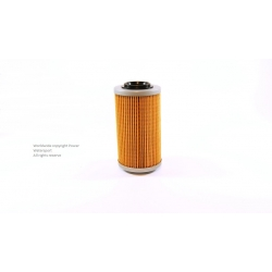 Sea doo filter