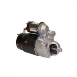 120 MerCruiser starter motor