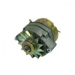 Mercruiser Dynamo (alternator) 61 Amp