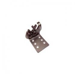 Stop collar voor kabels 3300c PRE215154