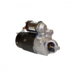 OMC, starter motor, 981078, 988217, MES5314M, SIE18, 98121-5919
