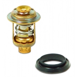 thermostat, mercury, 75692, thermostaat