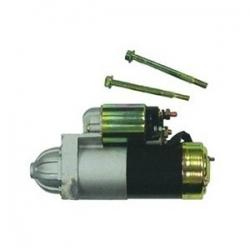 Starter motor, mercruiser, volvo, penta, 50-812604A2, 812428A3, 50-50-822330A2, SAEJ1171