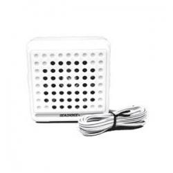 5W, omroep, speaker, VHF, radio, luidspreker, loudspeaker, box