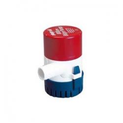Rule 800 - Bilgepomp (3024 liter per uur)