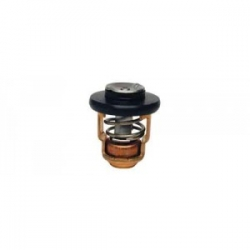 thermostat, 6e5-12411-30-00, GLM13320, Yamaha, buitenboordmotor, outboard, thermostaat