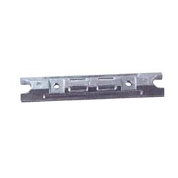 aluminium, anode, 6H1-45251-02, yamaha, buitenboordmotor