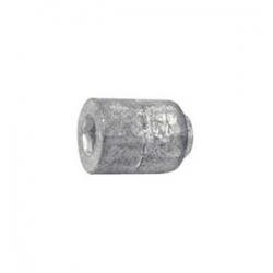 aluminium, anode, 68V-11325-01, yamaha, buitenboordmotor
